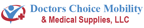 doctors-choice-logo