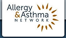 Allergy and Asthma Network/Mothers of Asthmatics