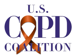 United States COPD Coalition