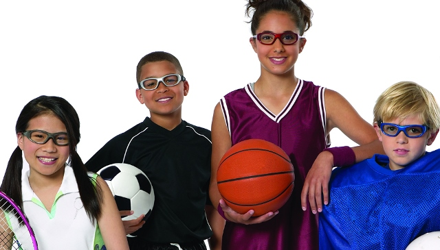 what are some guidelines for making good physical activity selections